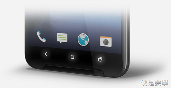 [觀點] HTC One X9 不簡單,大尺寸手機市場的強大勁敵 htc-one-x9-2