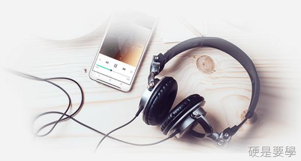[觀點] HTC One X9 不簡單,大尺寸手機市場的強大勁敵 htc-one-x9-5