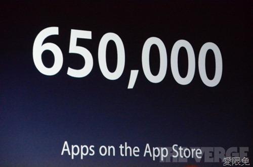 APPLE WWDC 2012 內容完整整理(圖多) apple-wwdc-2012-_05182_thumb_3
