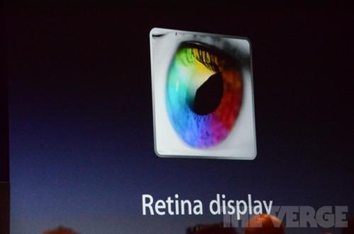 APPLE WWDC 2012 內容完整整理(圖多) apple-wwdc-2012-_0694_3