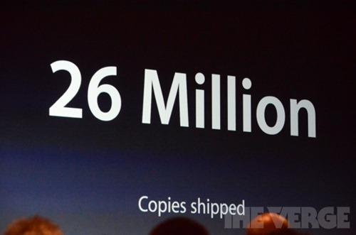 APPLE WWDC 2012 內容完整整理(圖多) apple-wwdc-2012-_0786_3