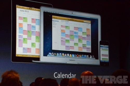 APPLE WWDC 2012 內容完整整理(圖多) apple-wwdc-2012-_0796_3