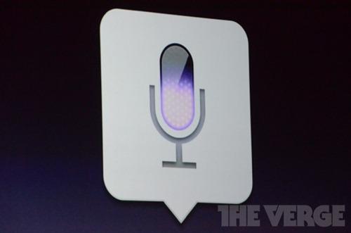 APPLE WWDC 2012 內容完整整理(圖多) apple-wwdc-2012-_0815_3