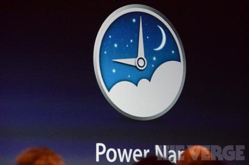 APPLE WWDC 2012 內容完整整理(圖多) apple-wwdc-2012-_0831_3