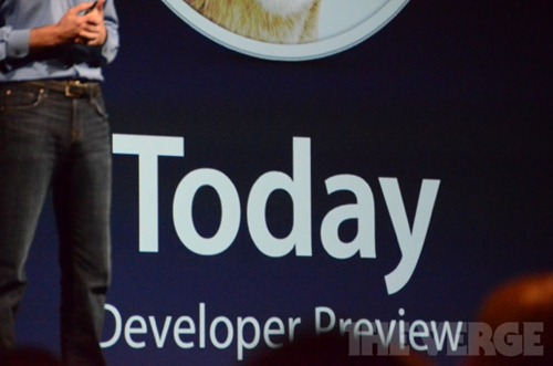 APPLE WWDC 2012 內容完整整理(圖多) apple-wwdc-2012-_0882_3