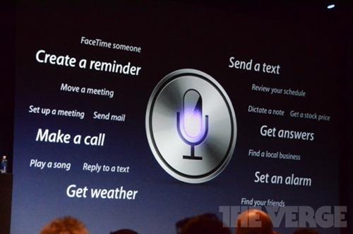 APPLE WWDC 2012 內容完整整理(圖多) apple-wwdc-2012-_0915_3