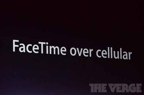 APPLE WWDC 2012 內容完整整理(圖多) apple-wwdc-2012-_0996