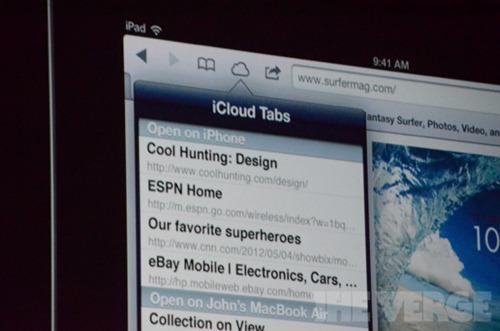 APPLE WWDC 2012 內容完整整理(圖多) apple-wwdc-2012-_1002