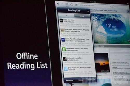 APPLE WWDC 2012 內容完整整理(圖多) apple-wwdc-2012-_1004