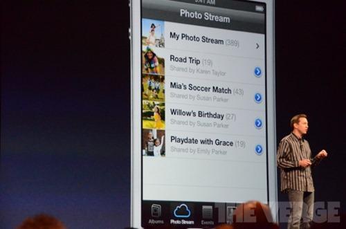 APPLE WWDC 2012 內容完整整理(圖多) apple-wwdc-2012-_1017