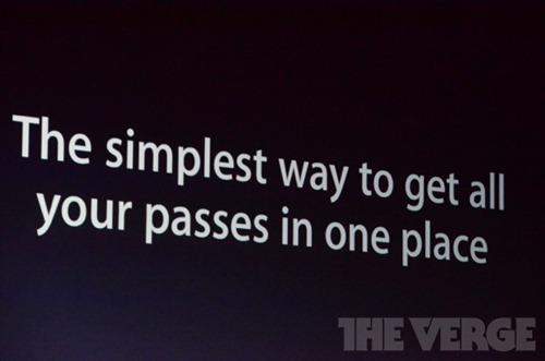APPLE WWDC 2012 內容完整整理(圖多) apple-wwdc-2012-_1028