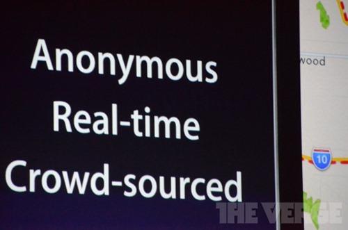 APPLE WWDC 2012 內容完整整理(圖多) apple-wwdc-2012-_1069