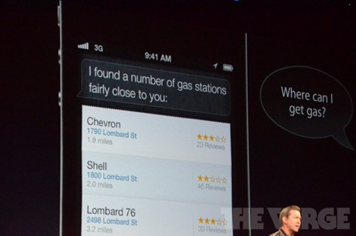 APPLE WWDC 2012 內容完整整理(圖多) apple-wwdc-2012-_1077