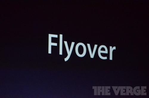 APPLE WWDC 2012 內容完整整理(圖多) apple-wwdc-2012-_1080