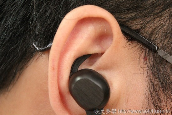 Jabra ROX Wireless 入耳式防水無線藍牙音樂耳機體驗 clip_image014