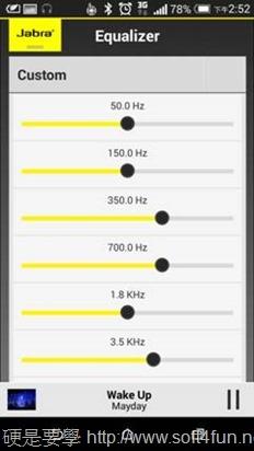 Jabra ROX Wireless 入耳式防水無線藍牙音樂耳機體驗 clip_image026