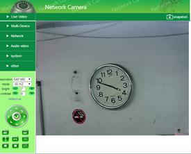 如何避免網路攝影機被偷看,這些設定你做了嗎? 2
