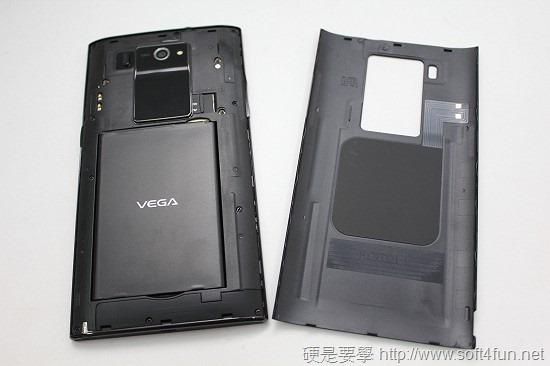 [評測] 亞太 VEGA No6  5.9吋 Full HD 4核機,懸浮觸控、遙控拍照、老人模式亮點十足! clip_image011
