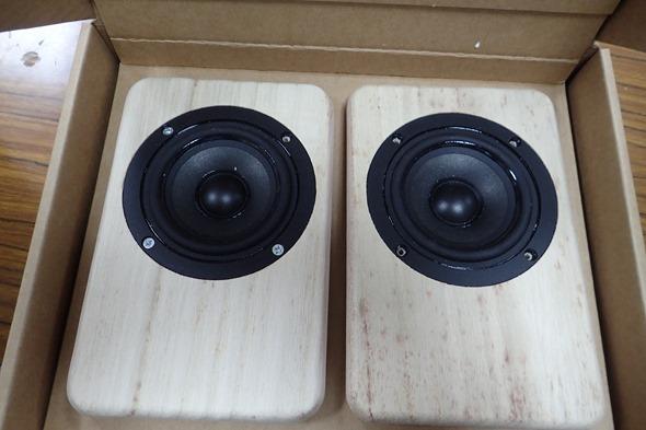 自己的喇叭自己做!中華影音電器街「響樂新時代」撿便宜又好玩! P6250470