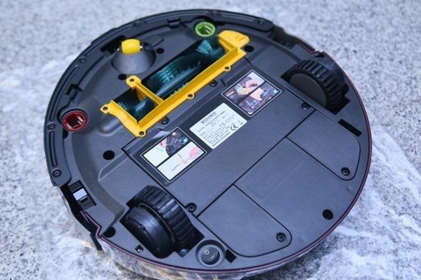 1機抵2機!ECOVACS DEEBOT D79 智慧掃地機器人,高處、狹縫也能輕鬆吸 clip_image014