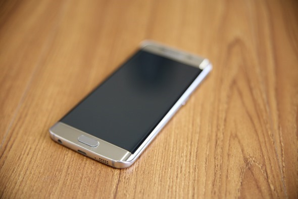 Samsung Galaxy S6 edge 評測,讓人為之改觀的大進化! clip_image004