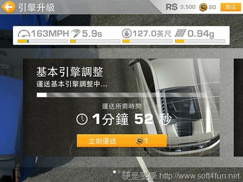 real racing 3 (1)
