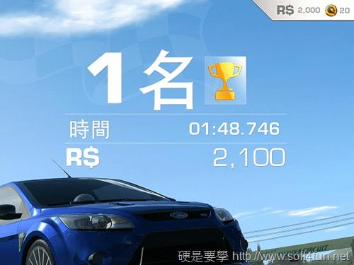 real racing 3 (10)