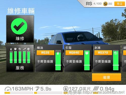real racing 3 (12)