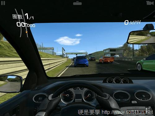 賽車經典大作 Real Racing 3 正式在 iOS 和 Android 免費上架 real-racing-3-6