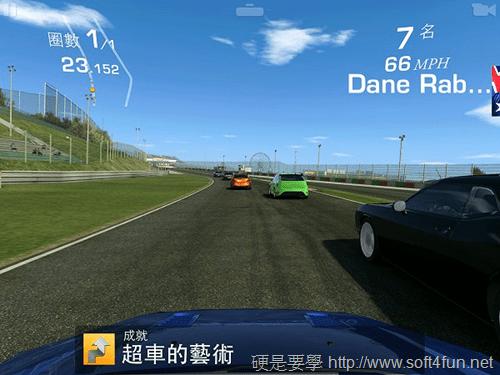賽車經典大作 Real Racing 3 正式在 iOS 和 Android 免費上架 real-racing-3-9