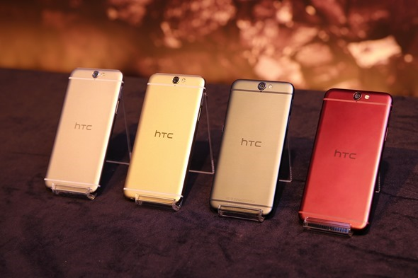 超強中階機,HTC One A9 擊敗 iPhone 6s 的10門關鍵絕招 IMG_9988