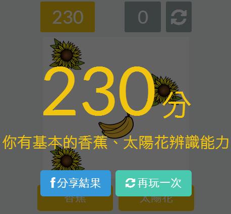 result