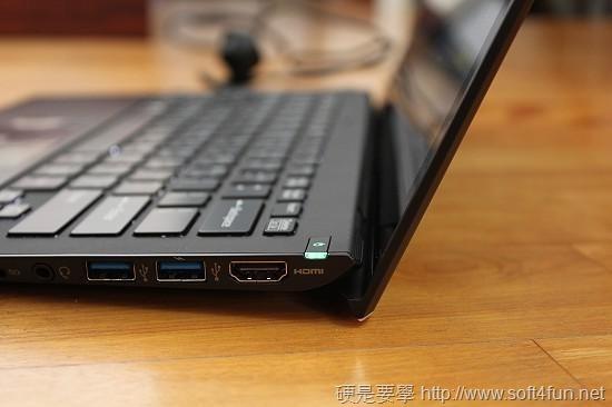 [評測] Sony VAIO Pro13 超輕薄碳纖維觸控筆電 clip_image021