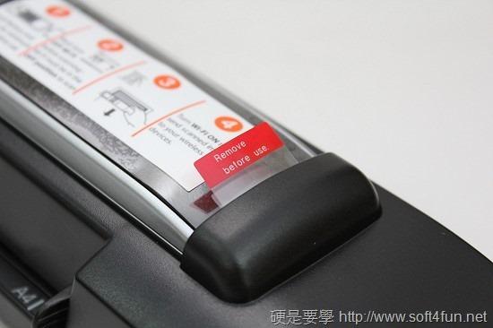 支援Wi-Fi傳檔的手持掃描器:行動CoCo棒2 WiFi clip_image009