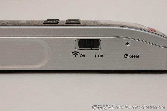 支援Wi-Fi傳檔的手持掃描器:行動CoCo棒2 WiFi clip_image011