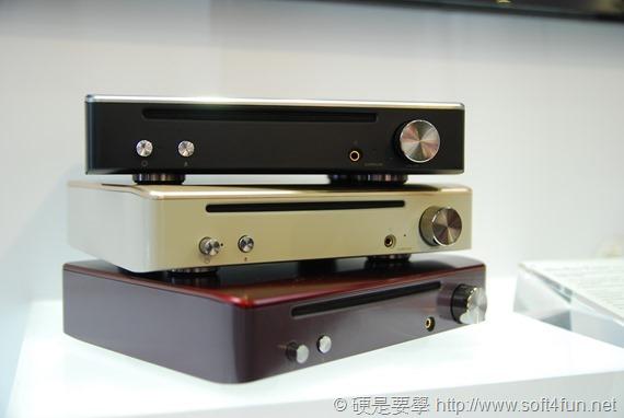 [COMPUTEX 2014] 華碩推出 Blu-Ray Prime,輕鬆升級家庭劇院 DSC_0048