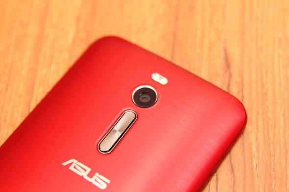 ASUS ZenFone 2(ZE551ML) 開箱評測,全球首款 4G 雙通道記憶體手機(更新 4G/128G 價格) IMG_7811_3