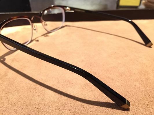 濾藍光眼鏡配鏡推薦:光明分子的眼鏡世界 MOSCOT137