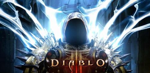 【硬站午報】HTC 手握九把刀反控告 Apple、《Diablo III 暗黑破壞神3》Beta 測試版下載、Opera 將推出 Opera TV Emulator 模擬器 diablo3