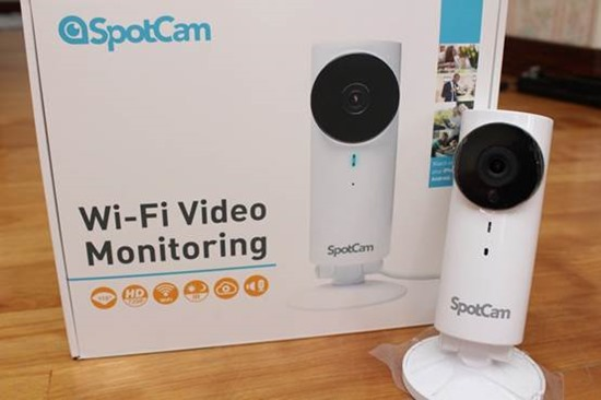 SpotCam HD:專為家庭與辦公室打造的雲端高畫質廣角攝影機 clip_image004