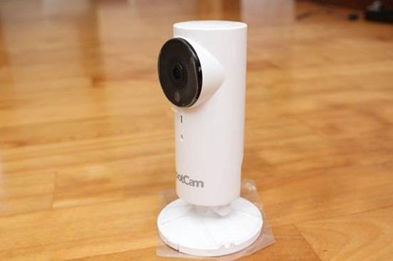 SpotCam HD:專為家庭與辦公室打造的雲端高畫質廣角攝影機 clip_image008