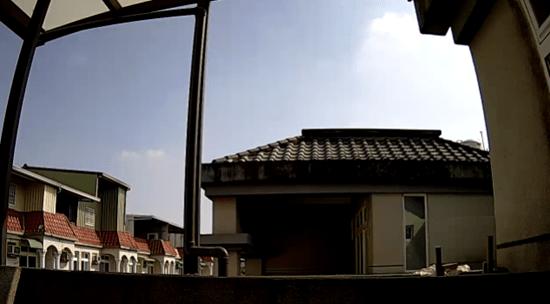 SpotCam HD:專為家庭與辦公室打造的雲端高畫質廣角攝影機 image080