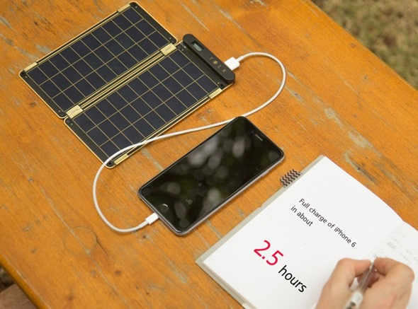 [科技新視野]Solar Paper世上最輕薄的太陽能手機充電板,只要有光就能充電! 5d13e0b3136cdfa4a26c40983083a4f9_original
