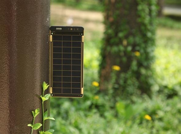 [科技新視野]Solar Paper世上最輕薄的太陽能手機充電板,只要有光就能充電! e5d67ec360e2454f74b1784f2144d6f2_original