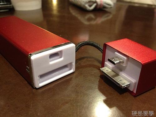 [開箱] Walk Power MP5000S 5000 mAh 高容量行動電源 Walk-power-MP5000S-6
