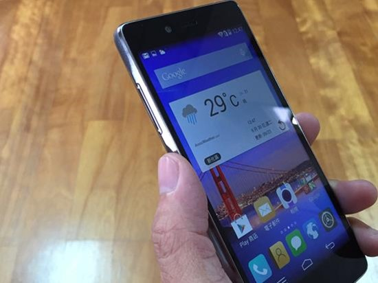 【推薦】最高性價比的 4G 手機:ASUS Zenfone 5、InFocus M510 clip_image022