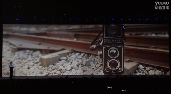 華為榮耀 6 Plus 發表會圖文整理+實機照(榮耀 6 Plus、暢玩4X、榮耀盒子) 6Plus35