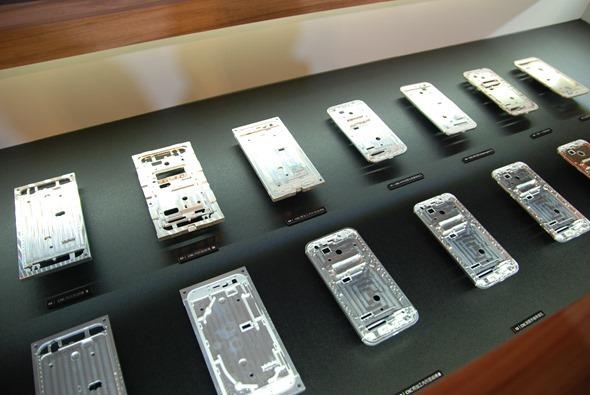 粉絲萬歲!華碩千人體驗嘉年華推出 ZenFone Zoom 及 ZenWatch 2 DSC_0020
