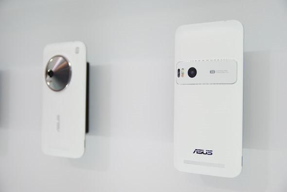 粉絲萬歲!華碩千人體驗嘉年華推出 ZenFone Zoom 及 ZenWatch 2 DSC_0042