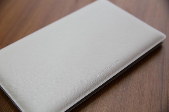 超值追劇神器 ASUS ZenPad 8.0 平板,充電背蓋+5.1聲道環繞音響皮套爽爽看! zenpad808